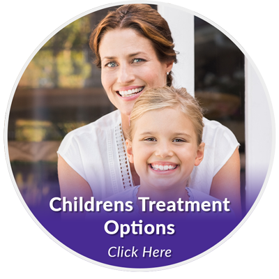 children's treatment options in tucson az